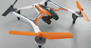 Dromida-XL-UAV-370mm-RTF-main