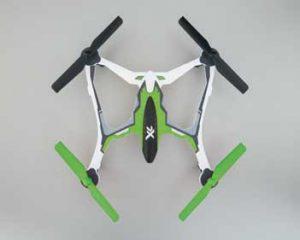Dromida-XL-UAV-370mm-RTF-p1