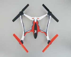 Dromida-XL-UAV-370mm-RTF-p3