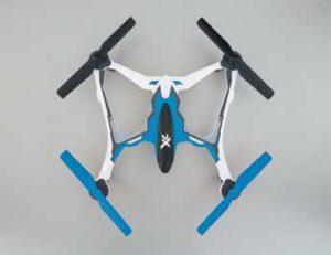 Dromida-XL-UAV-370mm-RTF-p4