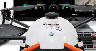 G-UAV-Ground-Station-2