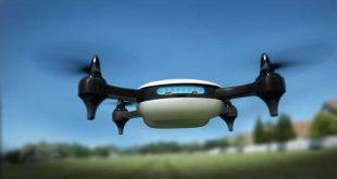Teal-Drone-main